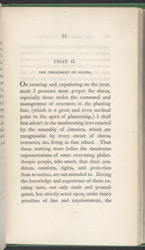 The Jamaica Planters Guide -Chapter 2 The Treatment Of Slaves Page 75